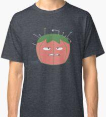 Pincushion Problems Classic T-Shirt