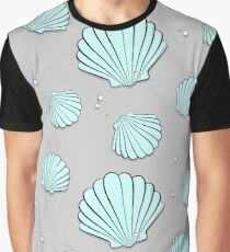 Sea jewel Graphic T-Shirt