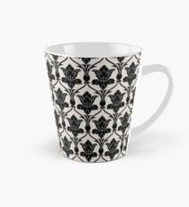 221B Baker Street - BORED Tall Mug