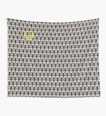 221B Baker Street - BORED Wall Tapestry