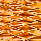 Decorative Fabric by DAdeSimone