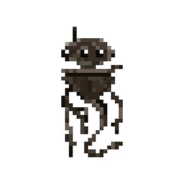 Intel droid by mariusfinnstun
