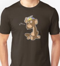 Bbbrm! - Dark Unisex T-Shirt