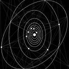 Orbit von Audrey Bowen