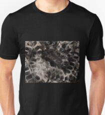 Decayed Unisex T-Shirt