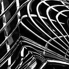 Cadillac Curves by dlhedberg