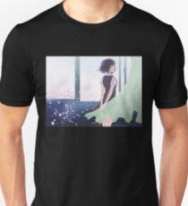 kuzu no honkai Unisex T-Shirt