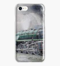 Evening Star iPhone Case/Skin