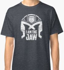 I Am The Jaw Classic T-Shirt
