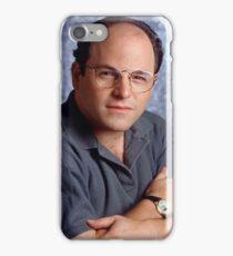 George Is Bae iPhone Case/Skin