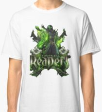 Immoral Reapers Classic T-Shirt