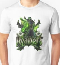 Immoral Reapers Unisex T-Shirt