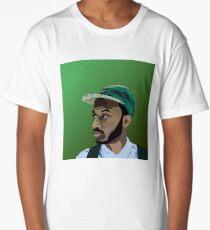 Sango Long T-Shirt
