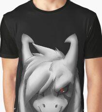 Undertale - It's Me, Your Best Friend Graphic T-Shirt