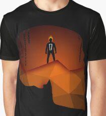 Bounty Hunter... Graphic T-Shirt