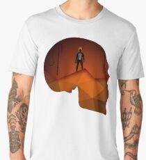 Bounty Hunter... Men's Premium T-Shirt