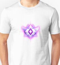 Grand Champ  T-Shirt