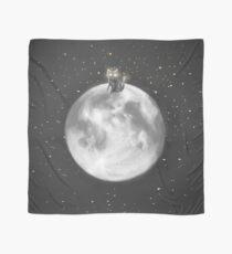 Pañuelo Perdido en un espacio / Moonelsh