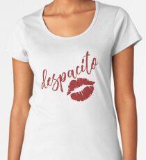 Despacito Women's Premium T-Shirt