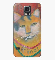 Party Animal  Case/Skin for Samsung Galaxy
