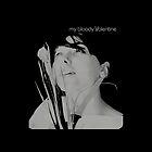 My Bloody Valentine - You Made Me Realise by G U U N O ) ) )