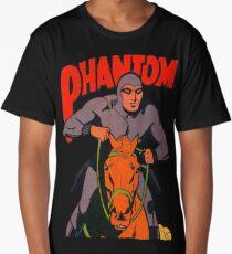 Phantom #11 Long T-Shirt