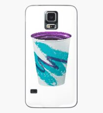 Leannnn Case/Skin for Samsung Galaxy