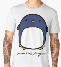 You're My Penguin Men's Premium T-Shirt