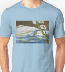 Spring Break In The Bush Country T-Shirt