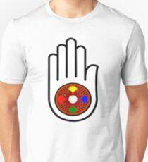 Universal Harmony Unisex T-Shirt