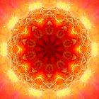 Energy within by KalKaleidoscope