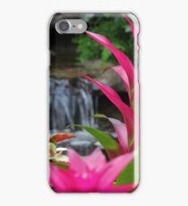 Beautiful Brom. iPhone Case/Skin