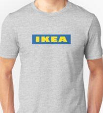 IKEA BOGO Unisex T-Shirt