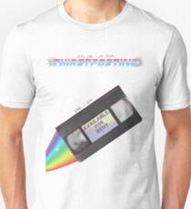 Thirst Quencher Elite Hoodie Unisex T-Shirt
