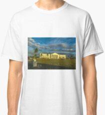 BACOLOD CITY - PANORAMA Classic T-Shirt