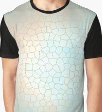 Sand Glass Graphic T-Shirt