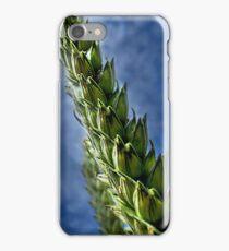 Crops iPhone Case/Skin