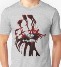 Blood Diamond Unisex T-Shirt