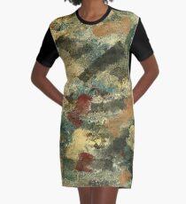 Eat Cake by rafi talby Graphic T-Shirt Dress