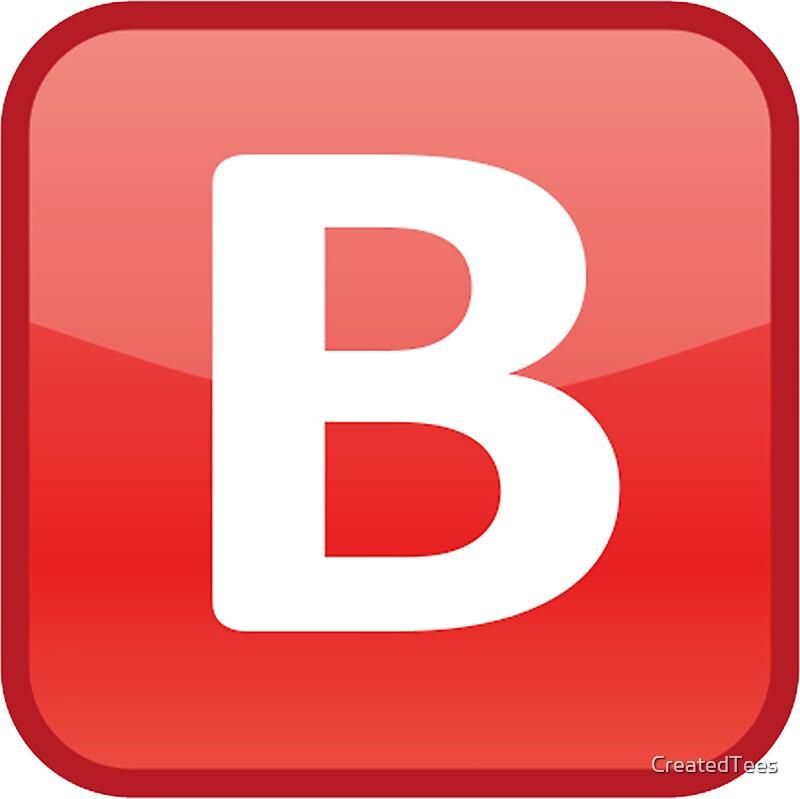 Alphabet Letters Free Vector Art  4629 Free Downloads