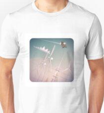 Turbines T-Shirt