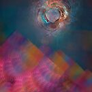 others fractal art abstraction by JBJart