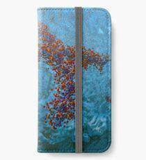 ADN 2  Vinilo o funda para iPhone
