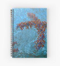 ADN 2  Cuaderno de espiral