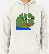 Pepe Sweatshirts Hoodies Redbubble