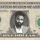 Ein Donald Bill von stilldan97