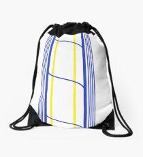 Abri-Form Drawstring Bag