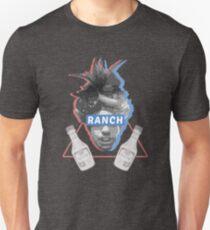 Ranch 4.0 Unisex T-Shirt