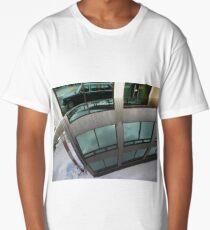 COSTA RICA LIMOUSINE 1984 300D MERCEDES W123 LONG WHEELBASE SEDAN Long T-Shirt