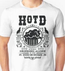 HOTD Classic T-Shirt